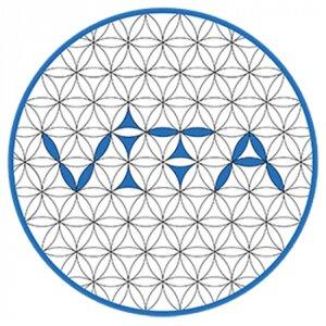 Vita Therapie logo