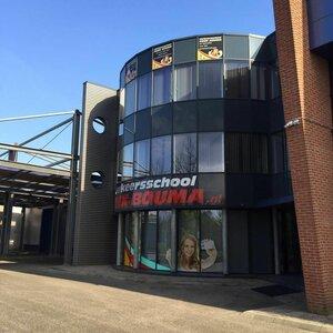 Verkeersschool Hoek Bouma B.V. image 2