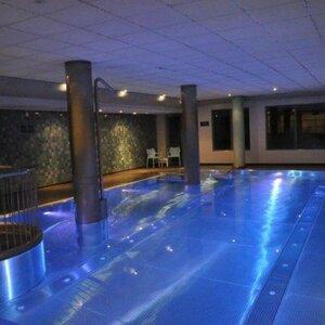 Zwemschool Karel Koelemeijer image 3