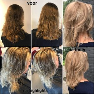 Salon HBF image 2