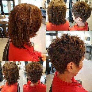 Salon HBF image 3