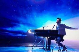 "Duncan Laurence wint Songfestival: ""Met z'n muzikale klasse Europa veroverd"""