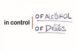 Alcohol- en drugsvergiftingen onder jongeren blijven ook in Westfriesland punt van zorg