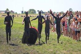 Over twee weken is het weer zover: Het Open NK Prutmarathon