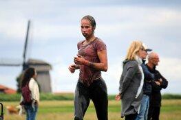Lars Insing eindelijk prutkoning in Schermerhorn, Noor Kuilboer zegeviert bij vrouwen