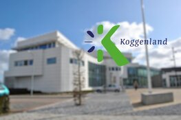 Verbod op lachgas in gemeente Koggenland