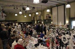 Creatieve Wintermarkt Obdam – zondag 3 november