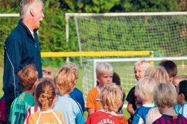 Koggenland zoekt vrijwilliger en sporter van het jaar
