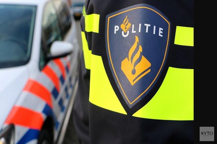 Onderzoek naar mishandeling en misbruik in Obdam: motorclubleden betrokken