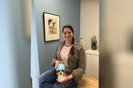 Fysiotherapie Koggenland is een jonge frisse praktijk die haar eigen keuzes maakt in het werkveld