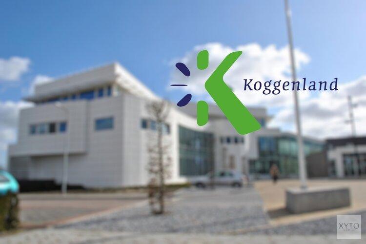 Gemeente Koggenland organiseert verduurzamingsaanpak jaren '90 woningen