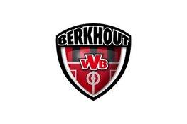 Rajesh Bishesar nieuwe hoofdtrainer VV Berkhout