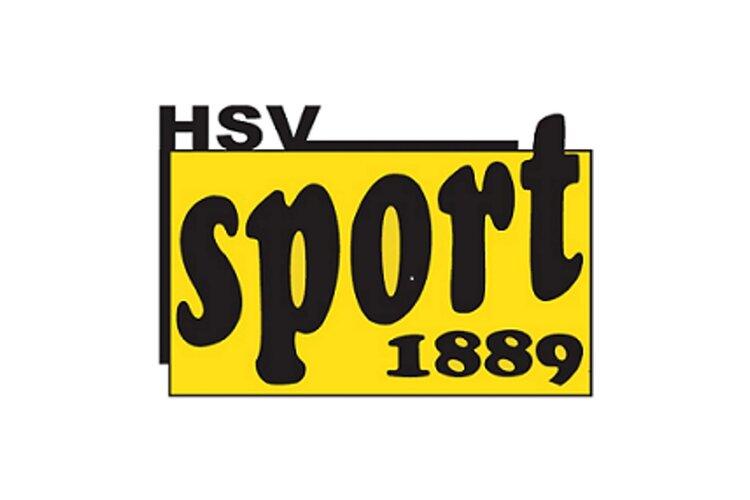 Van der Gulik schiet HSV Sport langs St. George