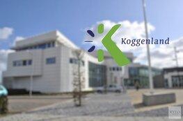 Burgemeestersprocedure Koggenland opgeschort