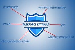 Bedrijfsleven start Taskforce en Corona Meldpunt