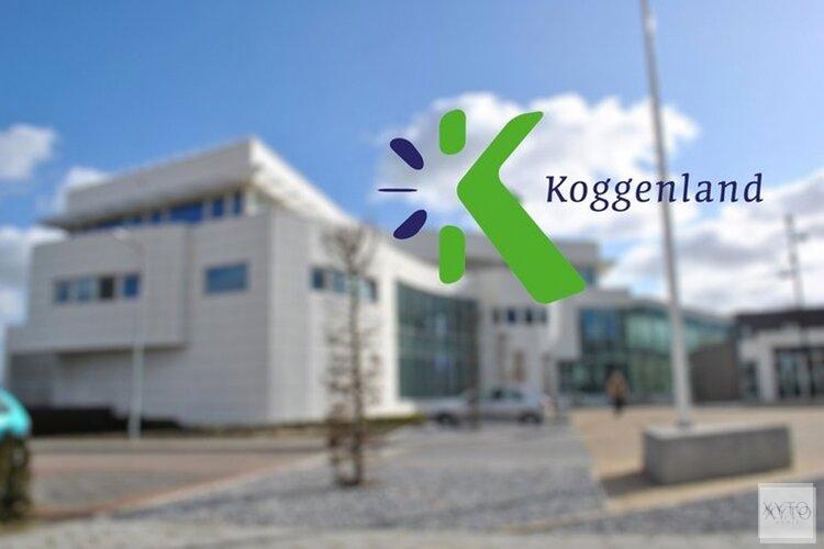 Lokale en regionale aannemer gecontracteerd voor realisatie kindcentrum Avenhorn
