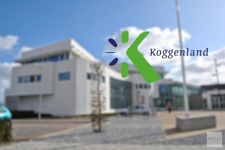 Gemeente Koggenland start inwonerpanel