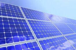 Gemeente helpt bedrijven bij aanleg zonnepanelen