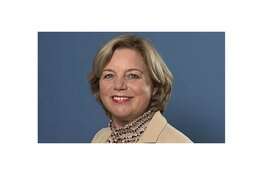 Monique Bonsen Lemmers nieuwe burgemeester Koggenland