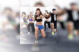 Sportievelingen opgelet! Kennismakingsles Piloxing in De Brink Obdam