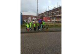 Aanmelding voor kinderopvang in Kindcentrum Avenhorn gestart
